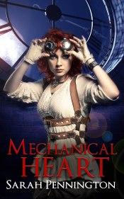 Mechanical Heart_Internet Version