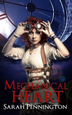 Mechanical Heart_Internet Version